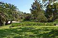 Parc de Benicalap, València.JPG