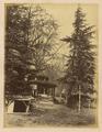 Parc de Saint-Cloud- Bathing Pavilion and Armored Crossing of the Prussians WDL1245.png