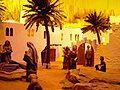 Parets-NativityScene.jpg