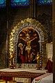 Paris, Notre-Dame, Kapelle Notre-Dame de La Guadeloupe 2014-12.jpg