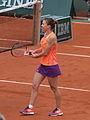 Paris-FR-75-Roland Garros-2 juin 2014-Halep-21.jpg