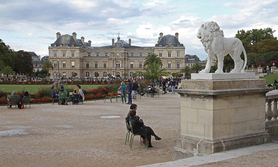 Paris-Palais du Luxembourg-108-2017-gje