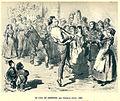 Paris-coq de barrière 1850-16.jpg