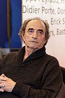 Richard Bohringer: Age & Birthday