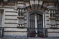 Paris 10e 13 Rue de l'Aqueduc 84.JPG