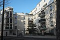 Paris 18e Immeuble Rue Leibniz 292.jpg