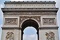 Paris Arc de Triomphe de l'Étoile 13.jpg