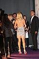 Paris Hilton (7029892091).jpg
