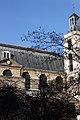 Paris Notre-Dame-des-Blancs-Manteaux 637.JPG