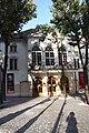 Paris Théâtre de l'Atelier 24.JPG