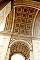 Paris The Arc De Triomhe (50029417243).jpg