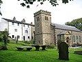 Parish Church of St Mary - geograph.org.uk - 570989.jpg