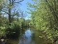 Park Creek in Kohler Park Horsham.jpg