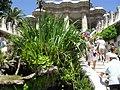 Park Guell - panoramio (1).jpg