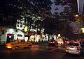 Park Street nights 1.JPG