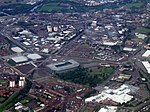 Parkhead from the air (geograph 2987425).jpg