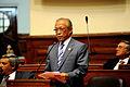 Parlamentario Humberto Lay Sun (7027726193).jpg