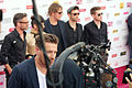 Parov Stelar Band - Amadeus Awards 2013 b.jpg