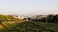 Parque Eduardo VII (3646755774).jpg