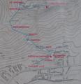 Parque Lage-Corcovado trail map.png