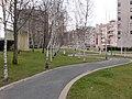 Parque Linear Vale das Flores - Coimbra.jpg