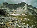 Parque Nacional Picos da Europa, Fuente Dé (23240084089).jpg