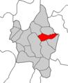 Parroquia de Meire do concello de Allariz.png
