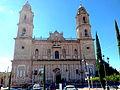 Parroquia de Nuestra Señora de los Dolores, Teocaltiche, Jalisco 05.JPG