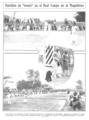 """Partidos de """"tennis"""" en el Real Campo de la Magdalena.png"""