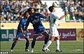 Pas FC vs Esteghlal FC, 7 September 2005 - 02.jpg
