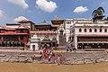 Pashupatinath Temple-1874.jpg