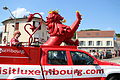 Passage de la caravane du Tour de France 2013 à Saint-Rémy-lès-Chevreuse 111.jpg