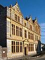 Passmore Edwards Public Library, Newton Abbot.jpg