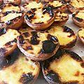 Pastéis de Nata from Manteigaria (22342423936).jpg