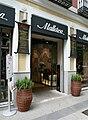Pastelería Mallorca calle Génova.jpg