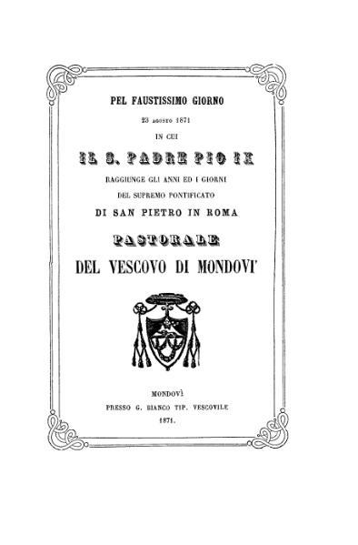 File:Pastorale 18 agosto 1871 (Ghilardi).djvu