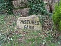 Pastures Farm - geograph.org.uk - 1100417.jpg