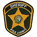 Patch of the Polk County Sheriff's Office.jpg