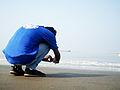 Patenga Sea Beach, Chittagong 24.jpg