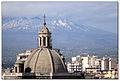Paternò, SS. Annunziata's Monastery.jpg