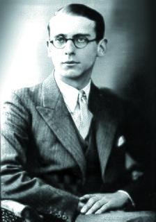 Patrick Hamilton (writer) English writer (1904–1962)