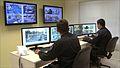 Patrullaje desde los centros de monitoreo de las distintas comisarías.jpg