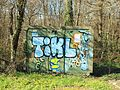 Paucourt-FR-45-transfo en lisière de forêt de Montargis-a1.jpg