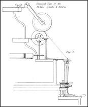 Paul 1758 Patent Drawing