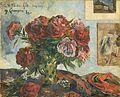 Paul Gauguin - Les Pivoines I (1884).jpg