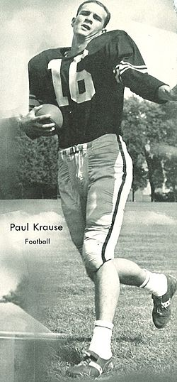 Paul Krause.jpg