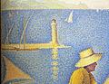 Paul signac, donne al pozzo (giovani provenzali al pozzo), 1892, 02.JPG
