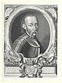 Pavał Jan Sapieha. Павал Ян Сапега (P. Landry, 1663) (2).jpg
