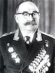 Pavel Alekseyevich Rotmistrov.jpg