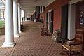Pavilion, University of Virginia-2.jpg